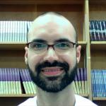 Paul Jennemann