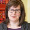 Valerie Shull