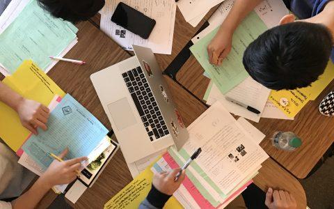 Updating Proficiency Folders
