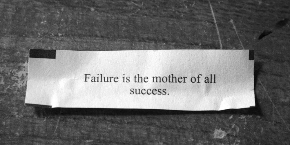 Surviving EPIC Failure